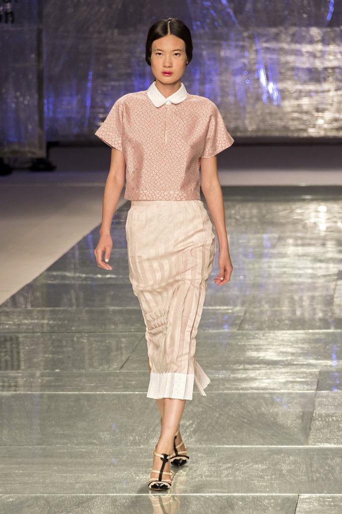 Portugal Fashion 2014